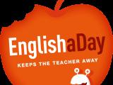 English Focus