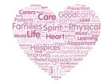 Hospice Volunteer Training with Beacon Hospice