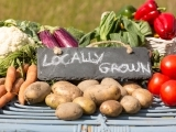 How to Shop & Eat Maine grown food on a budget