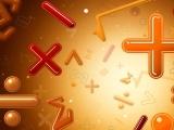 Math I F17