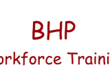 BHP: Behavioral Health Professional Certification Information
