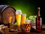 Intro to Home Brewing