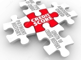 Credit Score?  What is it and why should I care? - April 24 (Spring 2018)