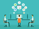 Project Management Knowledge Areas ONLINE - Spring 2019