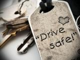 Maine Driving Dynamics - Adult