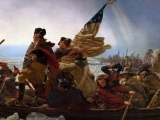 United States History: 1492-Present