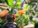 Essential Oils for Home & Health