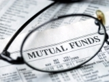 Mutual Funds and Fixed Incomes
