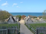 Original source: http://www.discovernewengland.org/sites/default/files/wp-content/uploads/2010/07/Plantation-Panorama-FB.jpg
