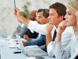 Customized Training for Businesses