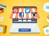 Strategic Selling with Social Media ONLINE
