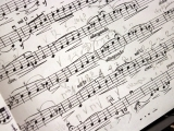 Music 2 - Harmony