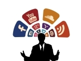 Social Media for Small Business (Combo Class)
