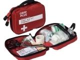 Original source: http://blog.sitata.com/wp-content/uploads/2013/05/first-aid-kit1.jpg