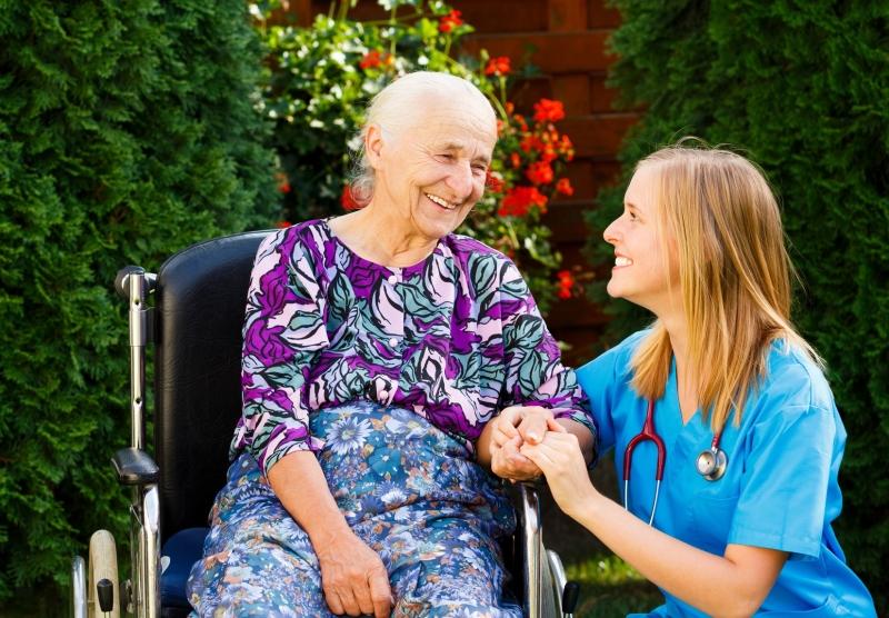 Original source: http://slcsuperiorhomecare.com/wp-content/uploads/2015/08/What-Do-Certified-Nursing-Assistants-Do.jpg