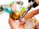 JWY100 - Beginners Introduction to Jewelry & Metalsmithing