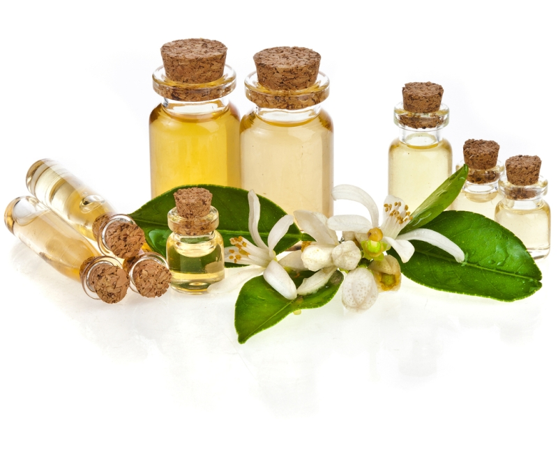 Original source: http://honeylimekisses.com/wp-content/uploads/2015/06/bigstock-Herbal-aromatherapy-essential-88403036_zpsli1kmuwg.jpg