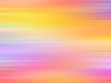 April Watercolors! Spring Blue, Pink, Yellow - Woodbury