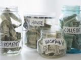 Money Management 201- Not your kid's financial literacy class