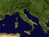 ITALIAN II - LAC121
