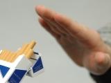 Retrain the Brain to Quit! - Smoking Cessation Program