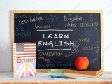 ELL221:Career English Int/Adv - Morning