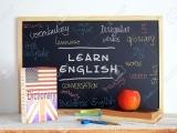 ELL221:Career English Intermediate/Advanced