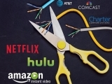 Cutting the Cable - Alternatives to Cable TV