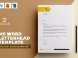 Microsoft Word I - Plymouth