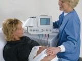 Basic Fetal Monitoring, April 13th at Central Maine Medical