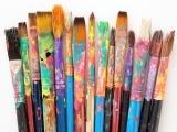 Thursday 5th - 9th Grade Studio Art