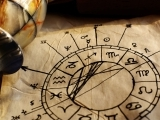 Astrology -- An Introduction
