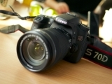 Know Your DSLR Camera Messalonskee F17