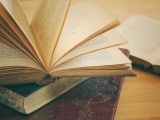 Introduction to Independent Publishing