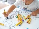 Mini MoCA Learning Lab & Art Adventures