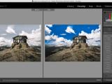Create Stunning Photographs with Adobe Lightroom