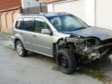 AUTOMOBILE DAMAGE APRRAISAL - OTD150