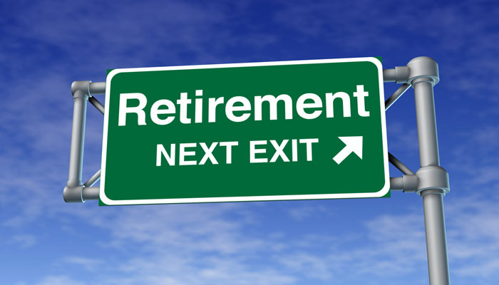 Retirement 101: Your Source for Financial Education - Spring 2019