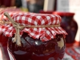 Preserving the Harvest: Hands-on Jams and Jellies Messalonskee W20