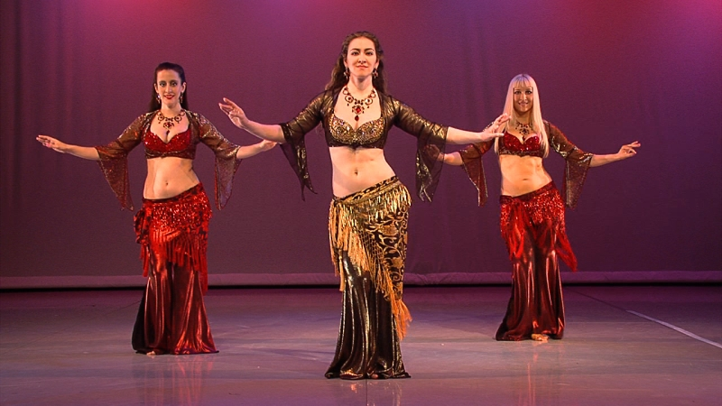 Original source: http://www.teengazette.com/wp-content/uploads/2015/11/Therapeutic-Benefits-of-Belly-Dancing.jpg