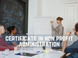 Program Evaluation for NonProfits