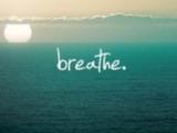 Family Yoga/Breath & Movement