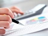 Accounting Fundamentals Certificate