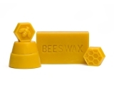 Beeswax Coverings