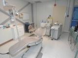 Evidence Based Dentistry for the Dental Professional