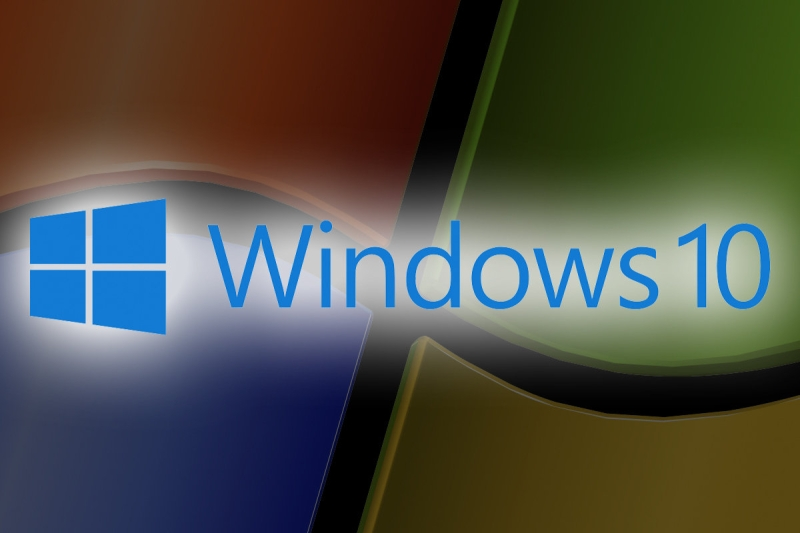 Original source: https://techeology.com/wp-content/uploads/sites/2/2019/07/Microsoft-may-make-Windows-10-password-free-by-2020.jpg