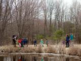 Preschool April Vacation Camp