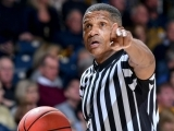 Basketball Officials Certification Course