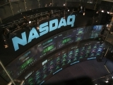 Stock Market Investing: Fundamentals for Success