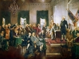 Advanced US History Writing Lessons - Institute for Excellence in Writing